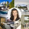 Gyönyörű Hollywood-i villát vásárolt Harry Styles – fotók!