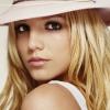 Gyönyörű nagylány lett Britney Spears unokahúgából! Így néz ki most a 8 éves Maddie