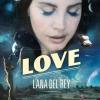 Gyönyörű vintázs videoklippel jelentkezett Lana Del Rey