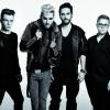 Gyorsan fogynak a VIP jegyek a Tokio Hotel új turnéjára