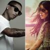 Gyümölcsözően részegítő Pharrell x Camila duett