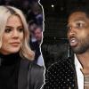 Ha egyszer megcsal, másodszor is meg fog: ezért szakított Khloé Kardashian és Tristan Thompson