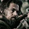 Ha erre sem kap Oscar-díjat DiCaprio, akkor már semmire nem fog! Itt az új filmjének előzetese!