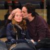 Ha valamiben, ebben a kérdésben nem tudott megegyezni házassága idején Mary-Kate Olsen és férje