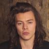 Háborús filmben szerepelhet Harry Styles