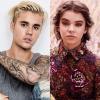 Hailee Steinfeld tagadja, hogy Justin Bieberrel több lenne köztük barátságnál