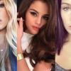 Hailey Baldwin szerint senki, még Selena Gomez sem érhet Bella Hadid nyomába