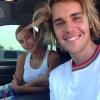 Hailey Baldwint újra és újra lenyűgözi Justin Bieber