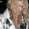 Kesha hajléktalanként kezdte
