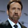 Hajléktalannak nézték a Nicolas Cage-et, ezért kidobták egy étteremből