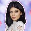 Hajszínt váltott Kylie Jenner