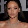 Hajszínt váltott Rihanna