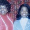 Hálaadás napján veszítette el édesanyját a népszerű amerikai műsorvezetőnő, Oprah Winfrey
