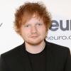 Halála előtti pillanataiban énekelt rajongójának Ed Sheeran