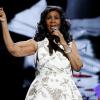 Halálhírét keltették Aretha Franklinnek