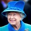 Halálhírét keltették II. Erzsébet királynőnek