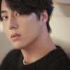 Halálos balesetet szenvedett a fiatal dél-koreai énekes, Tany