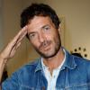 Halálos balesetet szenvedett Philippe Zdar