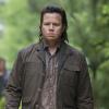 Halálos fenyegetéseket kapott a The Walking Dead sztárja