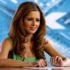 Halálosan megfenyegették Cheryl Cole-t