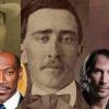 Halhatatlan sztárok — évszázadokkal ezelőtt és most