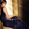 Halle Berry a Vogue címlapján