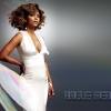 Halle Berry büszkeségei