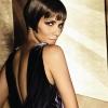 Halle Berry életét túldramatizálják