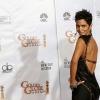 Halle Berry anyját saját apja bántalmazta
