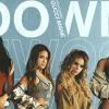 Íme az élet Camila Cabello után! Új dallal jelentkezett a Fifth Harmony
