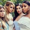 Hallgasd meg a Fifth Harmony most megjelent új stúdiólemezét!