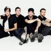 Hallgasd meg az All Time Low legújabb stúdióalbumát!