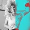 Hallgasd meg élőben a Perfect Illusiont Lady Gagától!