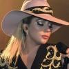 Hallgasd meg Lady Gaga új dalát élőben!