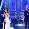 Hallgasd meg Machine Gun Kelly és Camila Cabello közös dalát élőben!
