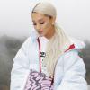 Hallgasd meg nálunk Ariana Grande újdonságát!