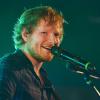 Hallgasd meg nálunk Ed Sheeran legújabb albumát!