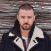 Hallgasd meg nálunk Justin Timberlake új stúdióalbumát!