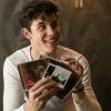 Hallgasd meg nálunk Shawn Mendes új albumát – az év egyik legjobbja!