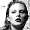 Hallgasd meg nálunk Taylor Swift újdonságát