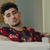 Klippremier: Zayn – Let Me