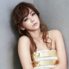 Hallgasd meg Namie Amuro új dalát!