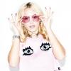 Hallgasd meg Zara Larsson új dalát, az I Would Like-ot!