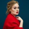 Hallgass bele Adele legújabb slágergyanús szerzeményébe!