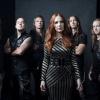 Hallgass bele az új Epica-dalokba!