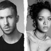 Hallgass bele Calvin Harris és Rihanna újdonságába!