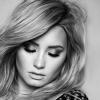Hallgass bele Demi Lovato új dalába!