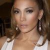 Hallgass bele Jennifer Lopez csütörtökön érkező szerzeményébe!