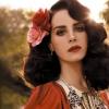 Hallgass bele Lana Del Rey új albumába!