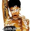 Újabb részletek Rihanna új korongjáról